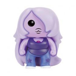 Figur Pop! Steven Universe Glow in the Dark Amethyst Limited Edition Funko Online Shop Switzerland