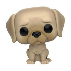Figur Pop Pets Dogs Labrador Retriever (Vaulted) Funko Online Shop Switzerland
