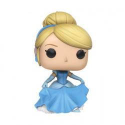 Figur Pop! Disney Cinderella In Gown (Rare) Funko Online Shop Switzerland