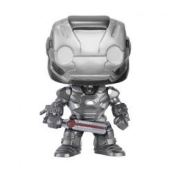 Figur Pop! Marvel Captain America Civil War War Machine (Vaulted) Funko Online Shop Switzerland