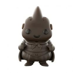Figur Pop! Dragonball Z Majin Buu Chocolate (Rare) Funko Online Shop Switzerland