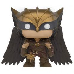 Figurine Pop! DC Legends of Tomorrow Hawkman (Rare) Funko Boutique en Ligne Suisse