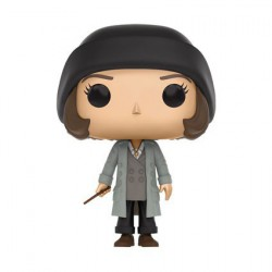 Figur Pop Movies Fantastic Beasts Tina Goldstein (Rare) Funko Online Shop Switzerland
