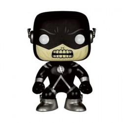 Figur Pop! DC Black Lantern Reverse Flash Limited Edition Funko Online Shop Switzerland
