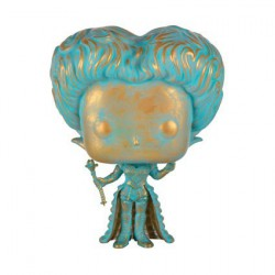 Figur Pop! Disney Alice Through the Looking Glass Iracebeth Patina Limited Edition Funko Online Shop Switzerland