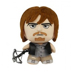 Figur Funko Fabrikations The Walking Dead Daryl Funko Online Shop Switzerland