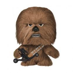 Figur Funko Fabrikations Star Wars Chewbacca Funko Online Shop Switzerland
