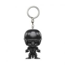 Figur Pocket Pop Keychains Alien Funko Online Shop Switzerland