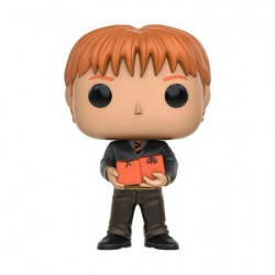 Figur Pop! Harry Potter George Weasley (Rare) Funko Online Shop Switzerland