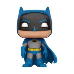 Pop! DC Super Friends Batman (Rare)