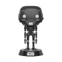 Pop! Star Wars Rogue One Captain K-2SO