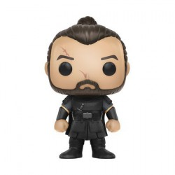 Pop! Movies Assassin's Creed Ojeda