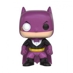 Figur Pop! Impopster Batman as Penguin (Vaulted) Funko Online Shop Switzerland