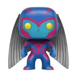 Pop! Marvel X Men Archangel