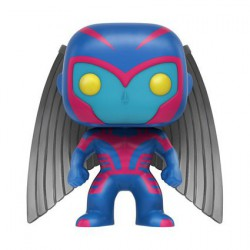 Pop! Marvel X Men Archangel