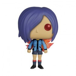 Figur Pop! Anime Tokyo Ghoul Touka Kirishima (Rare) Funko Online Shop Switzerland