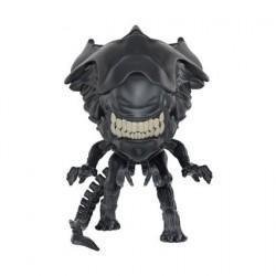 Figuren Pop! 15 cm Aliens Queen Alien Funko Online Shop Schweiz