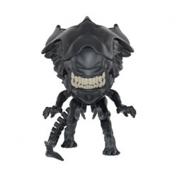 Figur Pop! 15 cm Aliens Queen Alien Funko Online Shop Switzerland