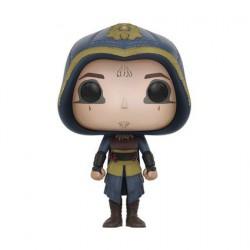 Pop! Movies Assassin's Creed Maria
