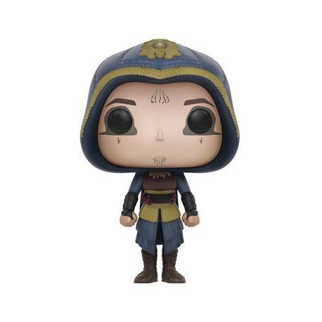 Figur Pop! Movies Assassin's Creed Maria Funko Online Shop Switzerland