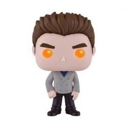 Figur Pop! Movies Twilight Edward Cullen Vampire Mode Limited Edition Funko Online Shop Switzerland