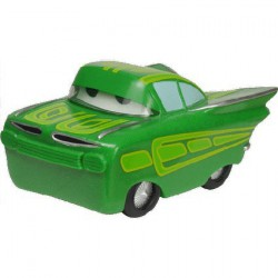 Figur Pop! Disney Cars Green Deco Ramone Limited Edition Funko Online Shop Switzerland
