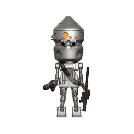 Figur Pop! Star Wars IG-88 Limited Edition Funko Online Shop Switzerland