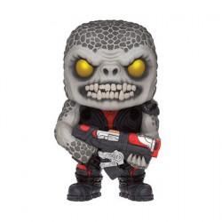 Figur Pop! Games Gears Of War Locust Drone Funko Online Shop Switzerland