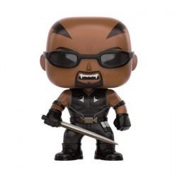 Pop! Marvel Blade Edition Limitée