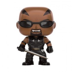 Pop! Marvel Blade Limited Edition