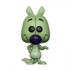 Figur Pop! Disney Winnie The Pooh Woozle Funko Online Shop Switzerland