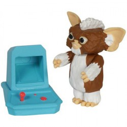 Figur Funko ReAction Mogwai Gremlins Funko Online Shop Switzerland
