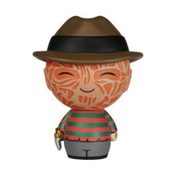 Figur Funko Dorbz Horror Freddy Kruger Funko Online Shop Switzerland