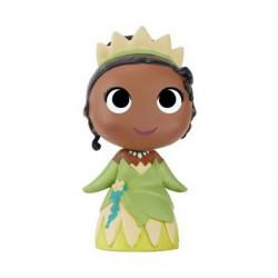 Figur Funko Mystery Minis Disney Tiana Funko Online Shop Switzerland
