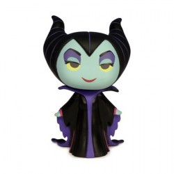 Funko Mini Disney Villains Maleficient