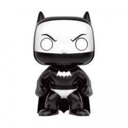 Figur Pop! DC Batman Negative Batman Limited Edition Funko Online Shop Switzerland