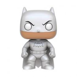 Figur Pop! DC Batman North Pole Camo Batman Limited Edition Funko Online Shop Switzerland