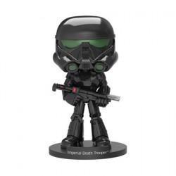 Figur Funko Rogue One Imperial Death Trooper Wacky Wobbler Funko Online Shop Switzerland
