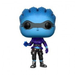 Figur Pop! Games Mass Effect Andromeda Peebee Funko Online Shop Switzerland