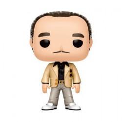 Pop! The Godfather Fredo Corleone (Rare)
