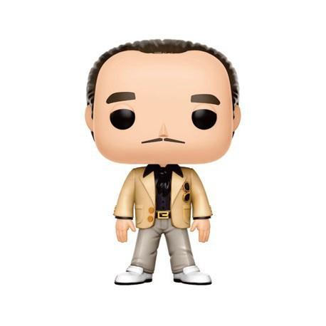 Figur Pop! The Godfather Fredo Corleone (Vaulted) Funko Online Shop Switzerland