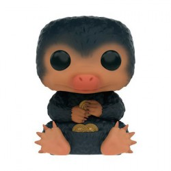 Figur Pop! Fantastic Beasts Niffler (Rare) Funko Online Shop Switzerland