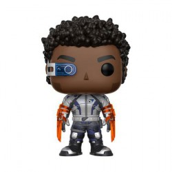 Figuren Pop! Games Mass Effect Andromeda Liam Kosta Funko Online Shop Schweiz