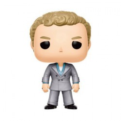 Figur Pop! The Godfather Sonny Corleone Funko Online Shop Switzerland