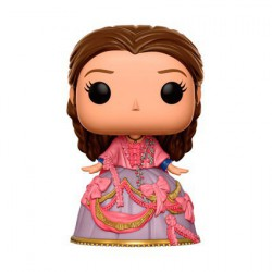 Figur Pop! Disney Beauty and The Beast Belle Garderobe Outfit Limited Edition Funko Online Shop Switzerland
