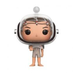 Figur Pop! TV Stranger Things Eleven Underwater Limited Edition Funko Online Shop Switzerland