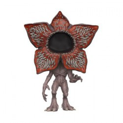 Figur Pop! TV Stranger Things Demogorgon (Vaulted) Funko Online Shop Switzerland