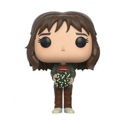 Figur Pop! TV Stranger Things Joyce (Rare) Funko Online Shop Switzerland