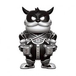 Figurine Pop! Disney Kingdom Hearts Pete Black & White Edition Limitée Funko Boutique en Ligne Suisse
