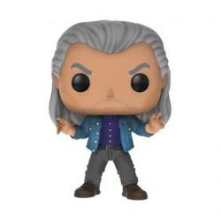 Figuren Pop! TV Twin Peaks Bob Funko Online Shop Schweiz
